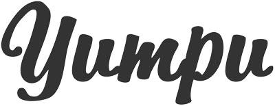 yumpu_logo para imprimir